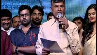 Prathinidhi-Movie-Audio-Launch-Part-2