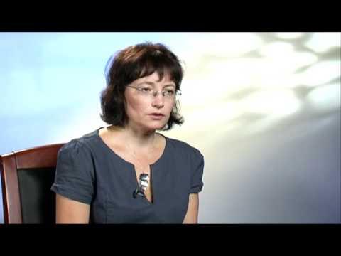 Наказание ребенка - детский психолог Ирина Млодик