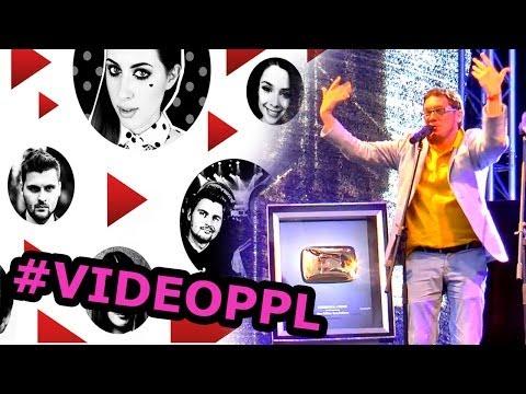 VIDEO ► PEOPLE: Главный Отчёт