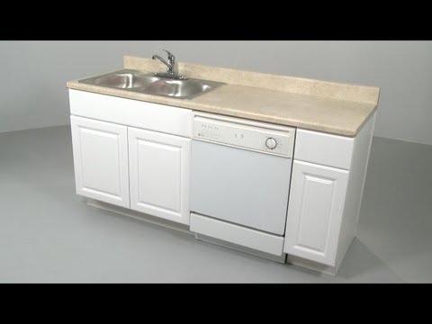 maytag dishwasher quiet series 300 manual