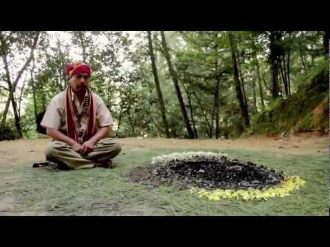 Iximulew, Tierra Revuelta (documental completo)