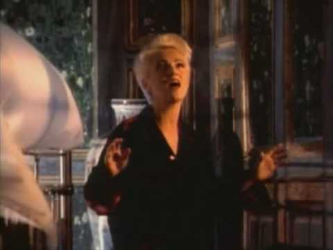 Roxette - Waiting For The Rain