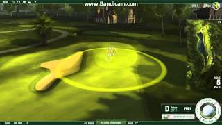 Tiger Woods PGA Tour 2012 HD Gameplay [PC] view on youtube.com tube online.