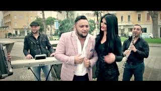 ALIN DE LA MILANO - CUM SA NU TE IUBESC [VIDEO ORIGINAL HD]