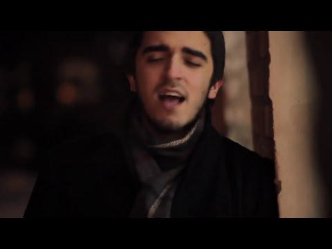 Shami feat. Archi-M ...