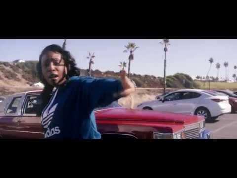 Ladies of Beach City- Beach City Rollin ft. Snoop Dogg  ...