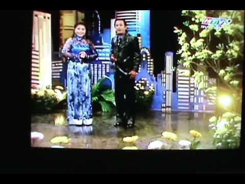 Xuan 2012 - CHI LINH - VAN HA ( cailuongvietnam.com/info)