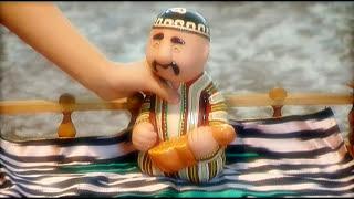 Смотреть или скачать клип ВИА Шарк - Палов