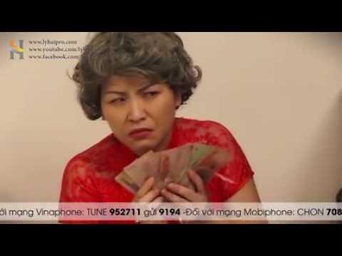 Lý Hải  Đám cưới miệt vườn   Phần 2 Official Album Con gái thời nay 2014