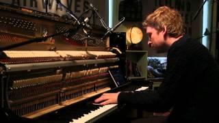 Ólafur Arnalds - Full Performance (Live on KEXP) view on youtube.com tube online.