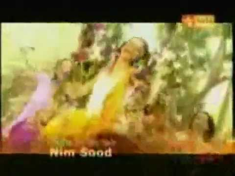 Kahin To Hoga - Title Song (Very Good Quality)