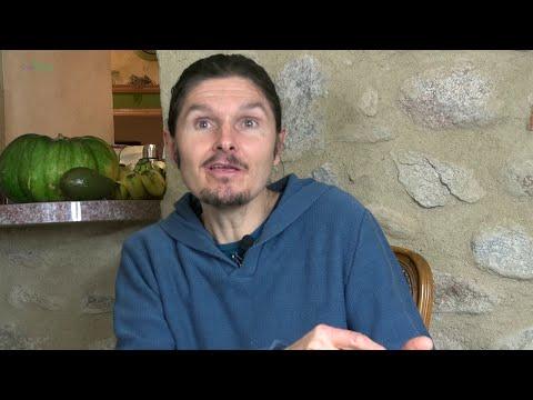 Thierry Casasnovas : les obstacles à une alimentation de régénération