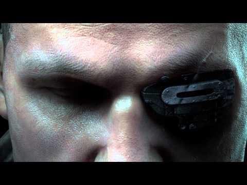 Hard Reset — впечатляющий PC-эксклюзив