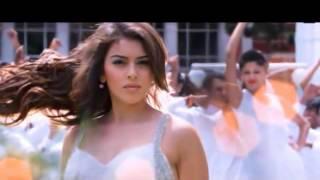 Tamil New Movie Ambala Vishal And Hansika