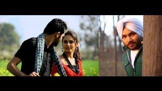 Feem Kamm Sarao 2014 Punjabi Songs HD Latest Punjabi