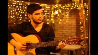 Bilal Sonses - Elin Olamam