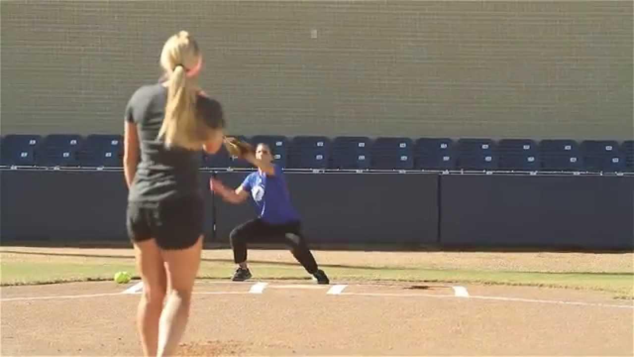 softball quotes jennie finch