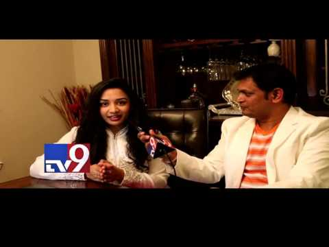 Jayam fame Actress Swetha Yamini rediscovered by Anveshana ! - TV9