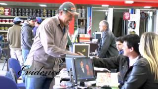 ARENITO ARAPONGAS PR Vídeo Institucional 2012 - YouTube
