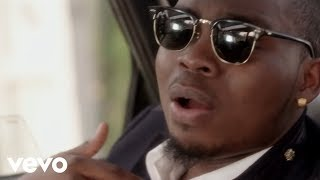 Olamide - Anifowose [Official Music Video]