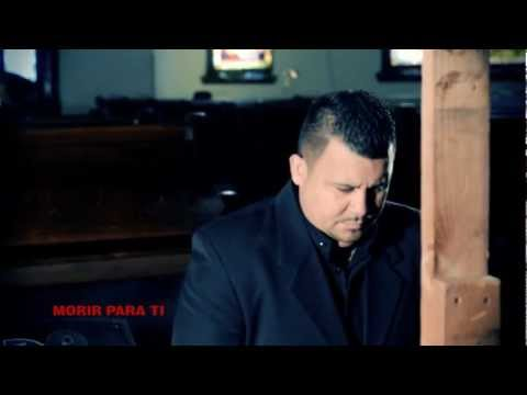 NUEVO !!! Eli Ramos Ft. Faith Band - Morir Para Ti - Videoclip Oficial HD