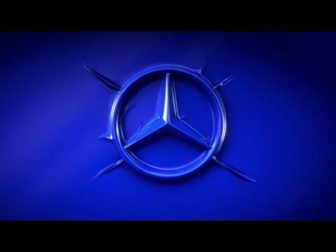Mercedes-Benz Fashion Week México Otoño/Invierno 2016