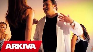 Valentino Mitaj  Cike shqiptare Official Video HD