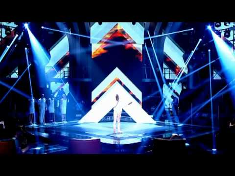 THE VOICE UK 2014 -S3E8 -S3E15 (Final) (My Best 28 full song Performances +Group performances)