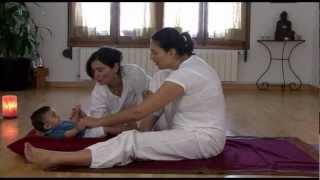 Yoga embarazadas1