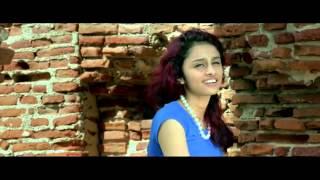Nenjukulle Kadal Pragathi Guruprasad Cover YouTube