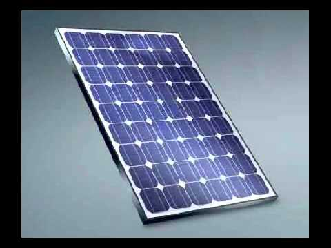 Solar Company City Of Industry Ca Solar Panel Installation City Of Industry Ca