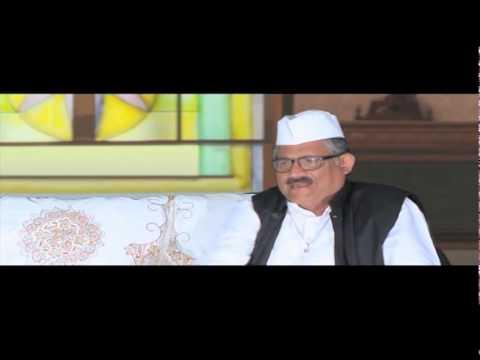 Rajyadikaram-Movie---Tanikella-Bharani-Trailer