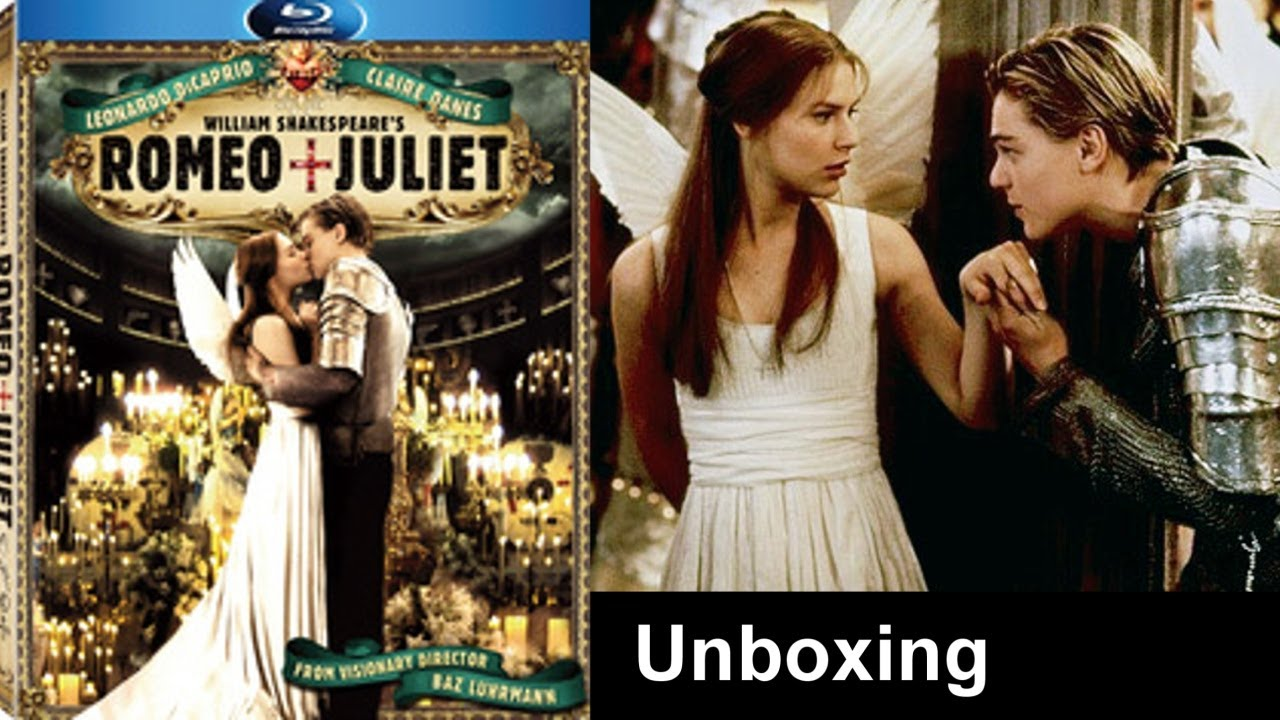 romeo and juliet movies Romeo and juliet (1968) is a movie genre drama produced by paramount was released in italy on 1968-04-02 with director franco zeffirelli and had been writte.