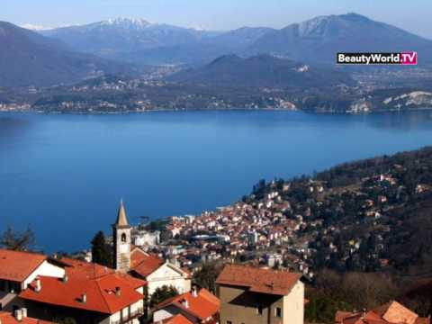 La bellezza è scienza, a Stresa convention internazionale