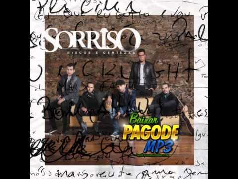 Sorriso Maroto EP - Riscos e Certezas - Música -  Pra Você Escutar -  ( Com Letra )