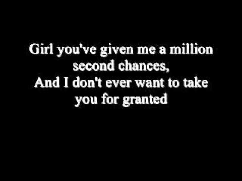 HARD TO LOVE CHORDS by Lee Brice @ Ultimate-Guitar.Com