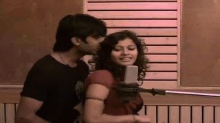 Popular Hindi Songs 2013 Hits Music Love Video New Movies