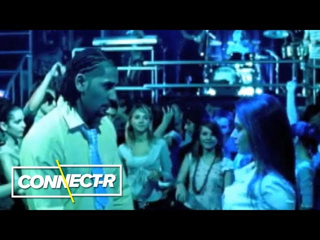 Mandinga feat. Connect-R - Doar Tu (Official Video)
