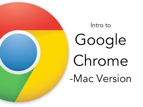how to find out what google chrome version you have