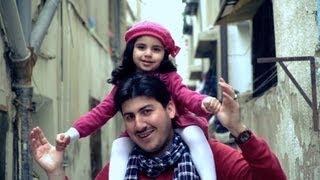 نشيد  يالله - مصطفى العزاوي
