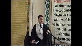 Sederek Ticaret Merkezi http://www.youtube.com/all_comments?v=XpuYCDotWLg