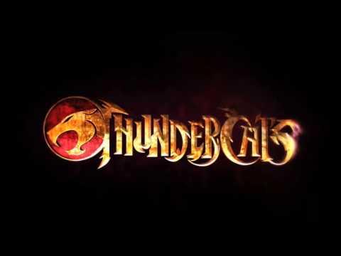 Thundercats (2011) Intro / Opening (NOSTALGIATECA)