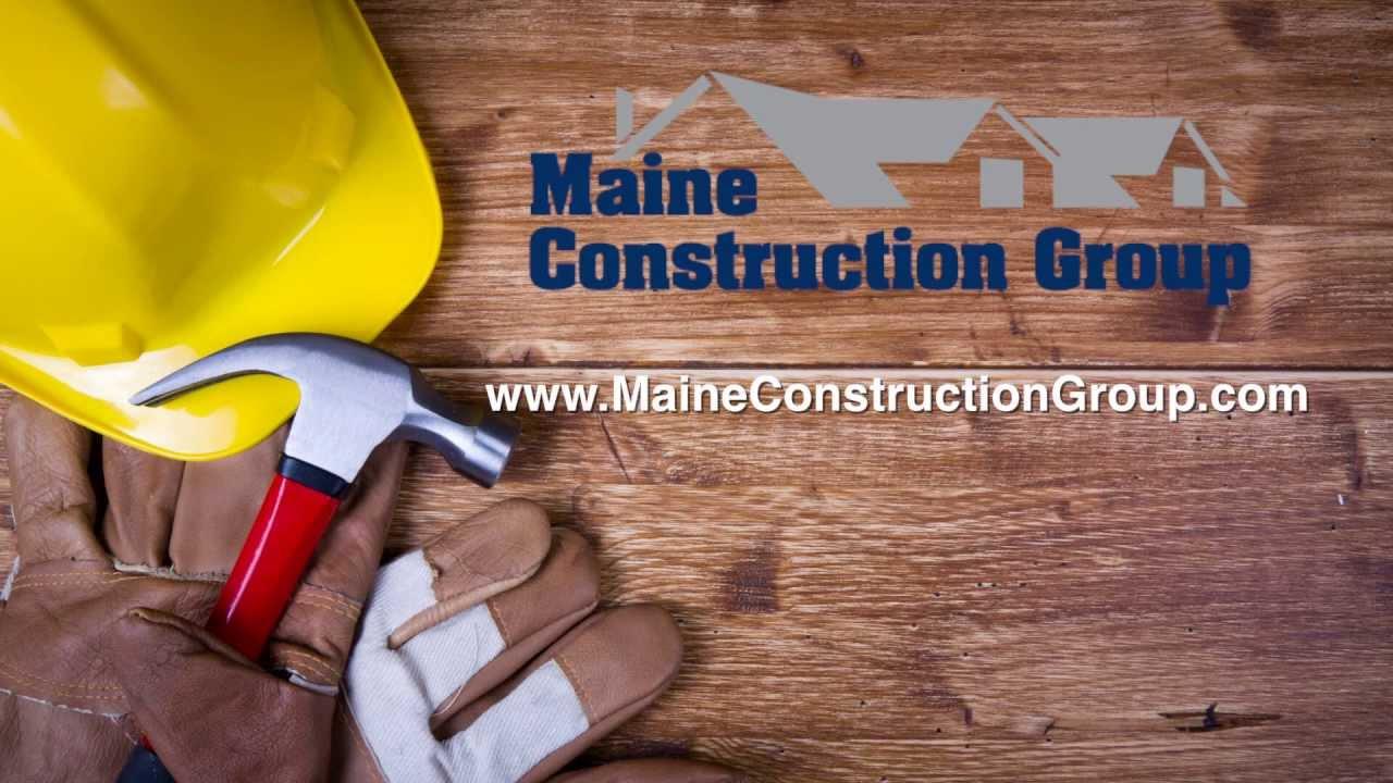 Home builders com