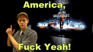 TOP 15 Changes to Battlefield 3!!!