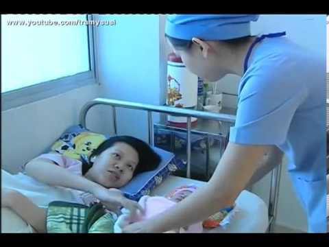 JAMU Mommy Center liệu pháp chăm sóc phụ nữ sau sinh