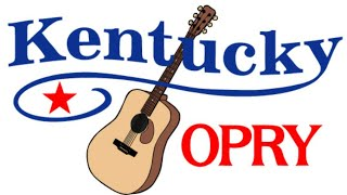Kentucky Opry. (Hunter Beasley)