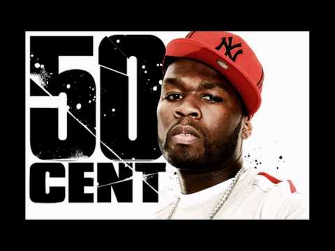 50 cent zippy