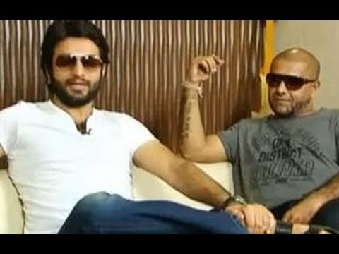 Vishal-Shekhar: Artists should get royalty for their work - Exclusive interview - YouTube