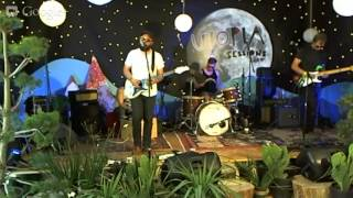 VIDEO: Ra Ra Riot - Full Set at SXSW Music Festival