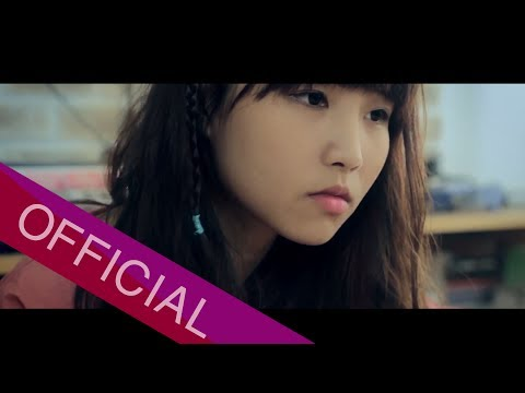 [art Creative Team]-it Girl- Cover By Minh Tiến